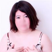 ゆき|デブっ娘倶楽部 - 日本橋・千日前風俗