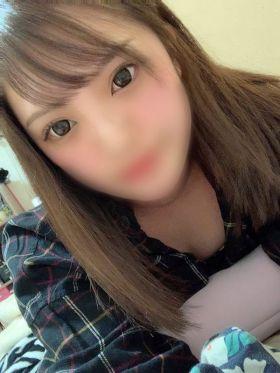 現役AV女優 サクヤ 山形県その他風俗で今すぐ遊べる女の子