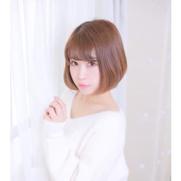 プラチナステージ - 吉原ソープ