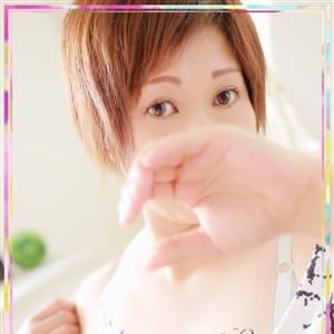 ★体験★すみれ(M)