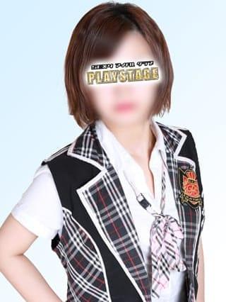 綾野|SEXYアイドルクラブ PLAYSTAGE - 大和風俗