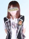 永倉|SEXYアイドルクラブ PLAYSTAGEでおすすめの女の子