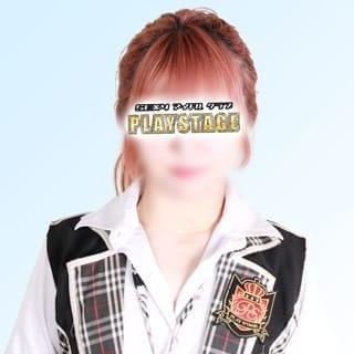 SEXYアイドルクラブ PLAYSTAGE - 大和ピンサロ