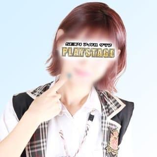 花橋|SEXYアイドルクラブ PLAYSTAGE - 大和ピンサロ