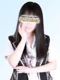 佐藤|SEXYアイドルクラブ PLAYSTAGEでおすすめの女の子