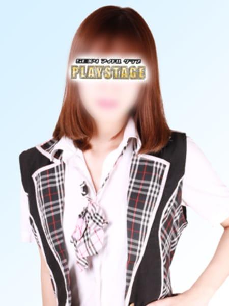 内海(SEXYアイドルクラブ PLAYSTAGE)のプロフ写真1枚目