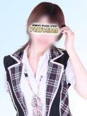巻島|SEXYアイドルクラブ PLAYSTAGEでおすすめの女の子