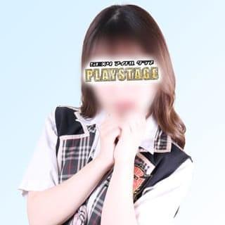玉森|SEXYアイドルクラブ PLAYSTAGE - 大和ピンサロ