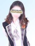 滝沢 SEXYアイドルクラブ PLAYSTAGEでおすすめの女の子