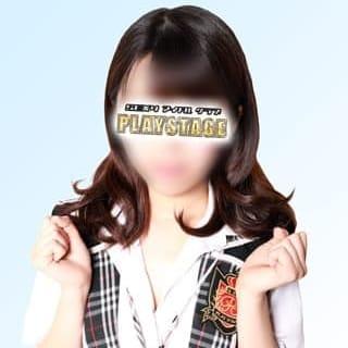 高坂 | SEXYアイドルクラブ PLAYSTAGE - 大和風俗