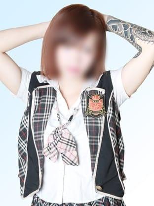 黒木|SEXYアイドルクラブ PLAYSTAGE - 大和風俗