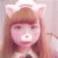 横浜最安値宣言!激安3900円生ヘルス!巨乳巨尻のぽちゃカワイイ女子専門店の速報写真