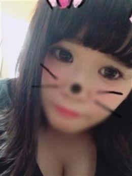 ちさ | 横浜最安値宣言!激安3900円生ヘルス!巨乳巨尻のぽちゃカワイイ女子専門店 - 横浜風俗