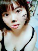 みそら|横浜最安値宣言!激安3900円生ヘルス!巨乳巨尻のぽちゃカワイイ女子専門店でおすすめの女の子