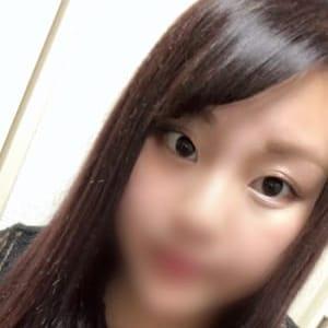 ゆずき   錦糸町ぽちゃカワ女子専門店 - 錦糸町風俗