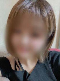 まい|錦糸町ぽちゃカワ女子専門店でおすすめの女の子