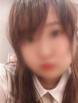 なみ | 錦糸町ぽちゃカワ女子専門店 - 錦糸町風俗