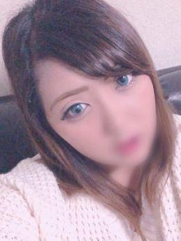 うみ | 錦糸町ぽちゃカワ女子専門店 - 錦糸町風俗