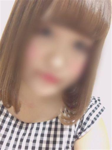 まき|錦糸町ぽちゃカワ女子専門店 - 錦糸町風俗