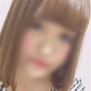 まき | 錦糸町ぽちゃカワ女子専門店 - 錦糸町風俗