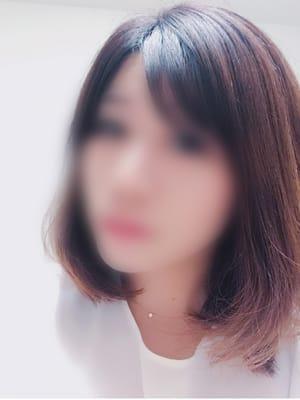 ゆきか 錦糸町ぽちゃカワ女子専門店 - 錦糸町風俗