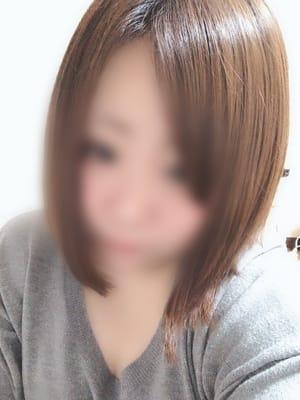 のぞみ|錦糸町ぽちゃカワ女子専門店 - 錦糸町風俗