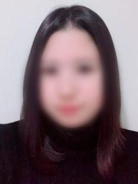 れい|錦糸町ぽちゃカワ女子専門店で評判の女の子