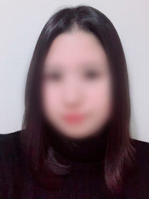 れい|錦糸町ぽちゃカワ女子専門店 - 錦糸町風俗