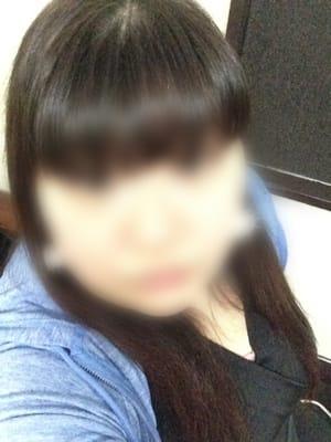まり|錦糸町ぽちゃカワ女子専門店 - 錦糸町風俗