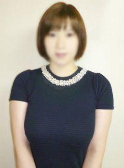 【長身べっぴんナース】あずさ   ぽちゃカワイイ! - 新橋・汐留風俗