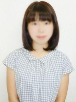 【スリムボインちゃん】しおり   ぽちゃカワイイ! - 新橋・汐留風俗