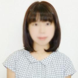 【スリムボインちゃん】しおり | ぽちゃカワイイ! - 新橋・汐留風俗