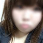 みずほ|ぽちゃくら尼崎店 - 西宮・尼崎風俗