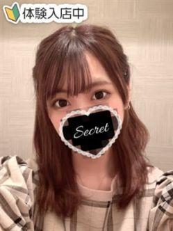 もえ|ポポロン☆広島でおすすめの女の子