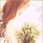 「★☆濃密人妻・多数出勤中☆★」02/29(土) 16:00 | プルプル人妻専門店のお得なニュース