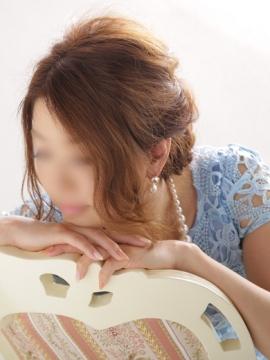 蒼|ヘルス パッションプレミアム 梅田店で評判の女の子