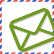「★☆メルマガ会員大募集☆★」10/21(日) 08:20 | プルプルオフィスディーバのお得なニュース