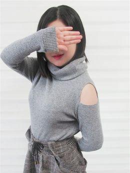池田ユラ | プライベートラック - 谷九風俗