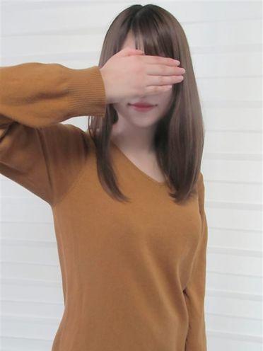 広田ユウカ プライベートラック - 谷九風俗