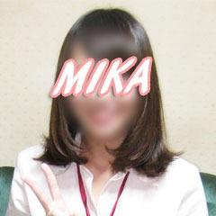 ミカ|QT's(キューティーズ) - 恵比寿・目黒ピンサロ