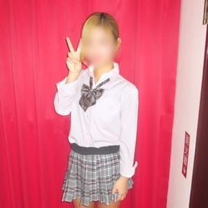 かな | プロジェクトL(ミクシーグループ) - 横浜風俗