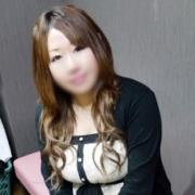 ともみ|ぷるるんGANG - 池袋風俗