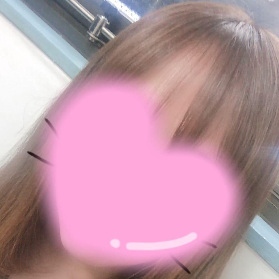 ★まいちゃん★