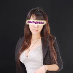 天海レイナ | ゴールドクイーン - 横浜風俗