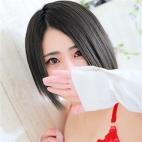 つき☆Fカップ☆未経験美少女