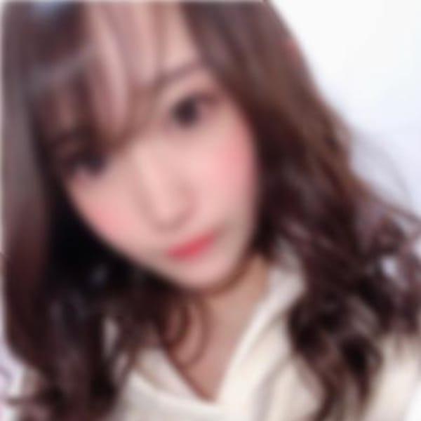 いちか☆未経験☆美尻のHな恋人