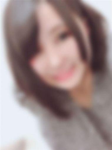 みい☆激純な一億人の妹 Rady - 松山風俗