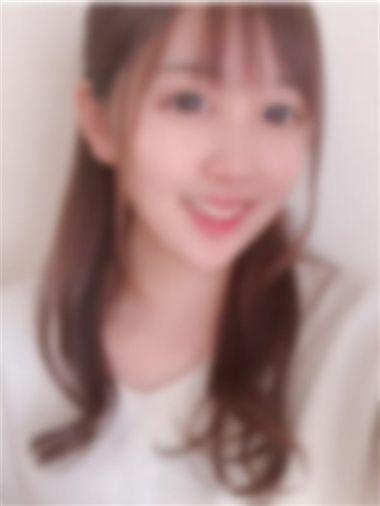 みさき☆18歳の本気濡れ|Rady - 松山風俗