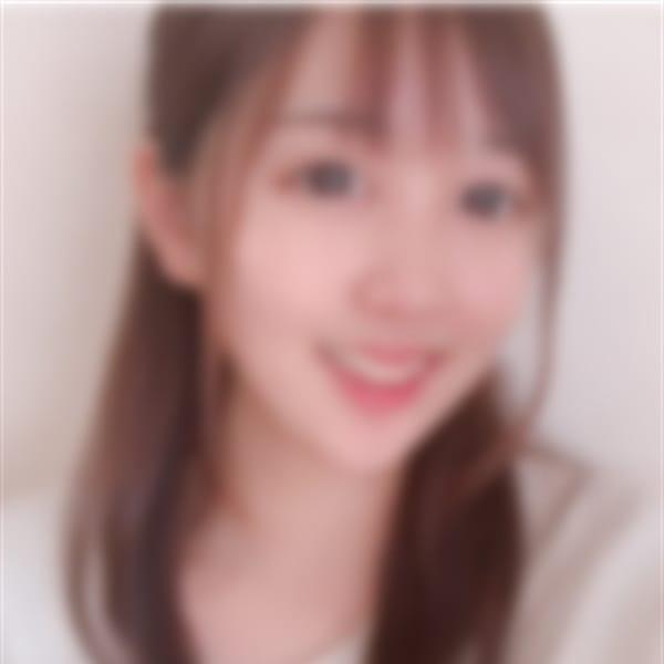 みさき☆18歳の本気濡れ