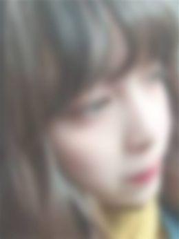 なみ☆抜群の愛嬌にやられちゃう   Rady - 松山風俗